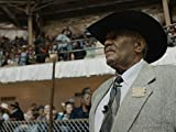 Roping as a Way of Life: The Proud History of Texas' Black Cowboys