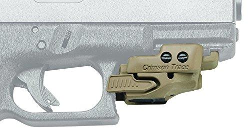 Top 10 pistol laser tan for 2020