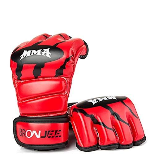 Greenill Thermal Compression Flex Short Base Layer MMA UFC Fight Professional