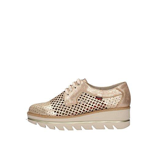 CALLAGHAN Zapatos Bajos de Las Zapatillas de Deporte de Las Mujeres 14806...