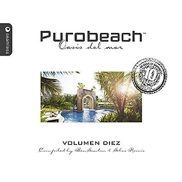 Purobeach Volumen Diez