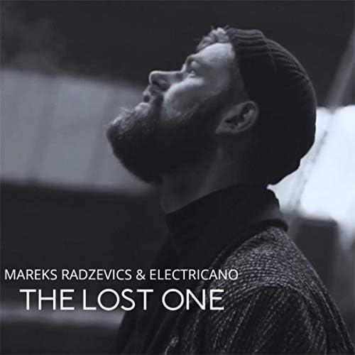 Mareks Radzevics & Electricano