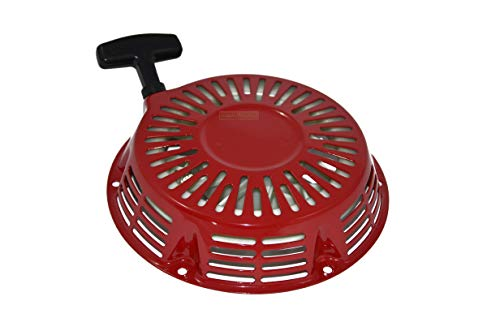 Seilzugstarter für Lifan/Kipor/Loncin/Zongshen 188 Motor
