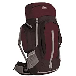 1f8bb356fa The Kelty Coyote is the most affordable option on this list