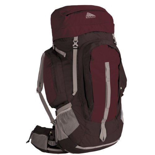 Kelty Coyote 80 Internal Frame Backpack