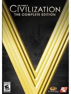 Best civilization v software Reviews