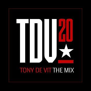 TDV20 - The Mix