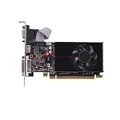 Computer NVIDIA GT 730