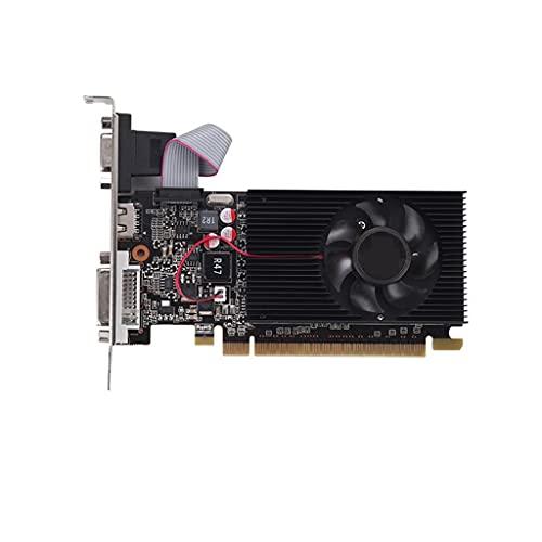 Lobounny Computer NVIDIA GT 730 Bild
