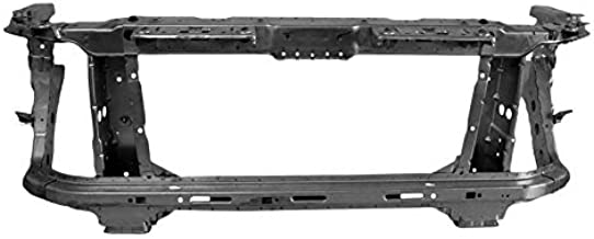 Replacement Front Radiator Support For 2019+ Chevy Colorado