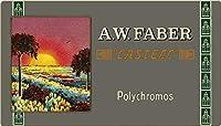 フェイバーカステル限定版111周年記念 - 36の彩色アーティストの鉛筆