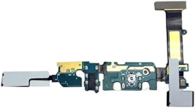 Motherboard & Charging Port Flex Cable for Samsung Galaxy Note 5 / SM-N920I