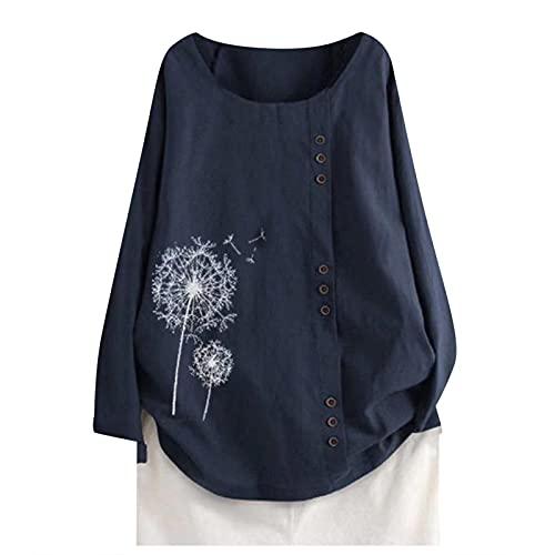 Camisa Celeste Mujer, Blusas Elegantes Para Mujer, Vestidos Invitada Boda Invierno, Camisetas...