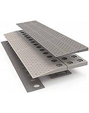 secucare rampa para umbral Modular 2capas 84x 4x 33cm