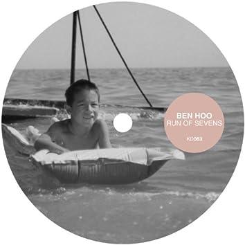 Run of Sevens (Remixes)