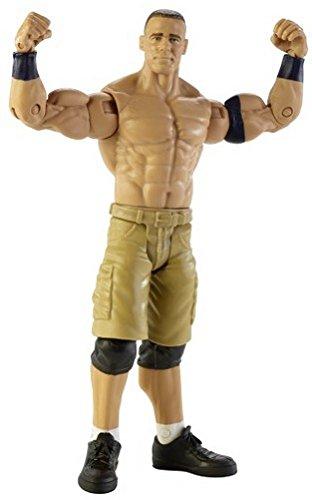 WWE - Catch - Series Standard 39 - John Cena #28