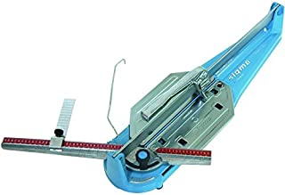 Sigma 6053820 Pull Tile Cutter 2B3 26 Inches