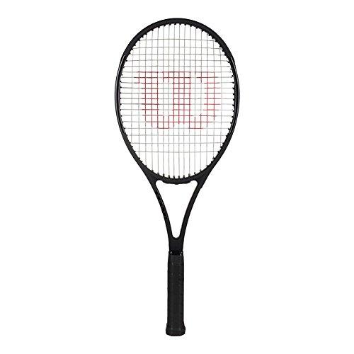 Wilson - Pro Staff 97 Black Tennis Racquet
