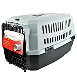 WAFOR Portable Breathable Pet Carrier,...