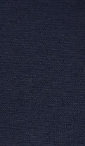 Leibniz, G: Leibniz: Philosophical Essays (Hackett Classics)