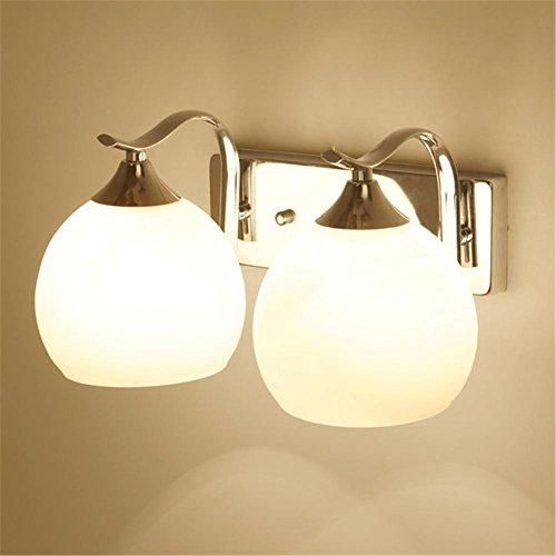 Applique Moderne Simple LED Lampe de Chevet Creative Chambre Salon Restaurant Chambre D'enfants Salle d'étude Escalier Allée Hôtel Décoration Mur Lumière, K
