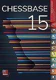 ChessBase 15 - Das Premiumpaket/DVD-ROM
