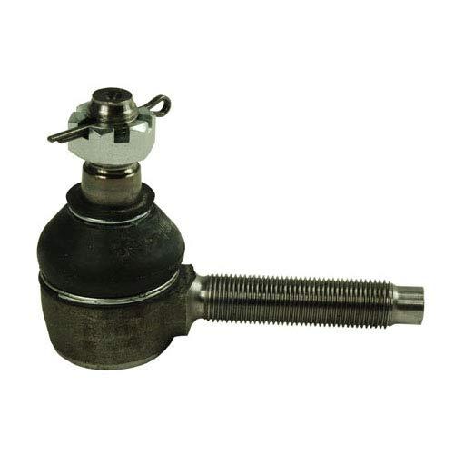 Kugelgelenk für Claas / Renault, Typ A, 85 mm Länge, M16 x 1,5 RH