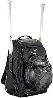 Easton Walk-Off IV Bat Pack Baseball Bag