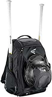 easton walk off bat backpack