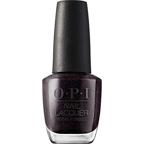 OPI Nagellack, My Private Jet, 1er Pack (1 x 15 ml)