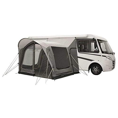 Outwell Parkville 200SA Xtra Tall Bus - y Wohnmobilvorzelt Camping 2020