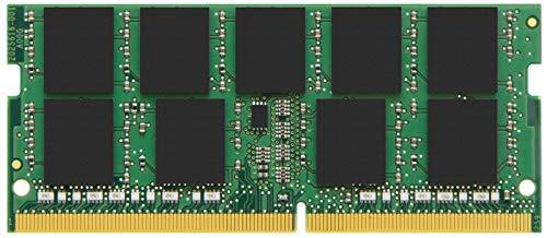 Hypertec 4X70J67438-HY 16GB DDR4 2133MHz ECC Memory Module (16GB, DDR4, 2133MHz, 260-pin SO-DIMM)