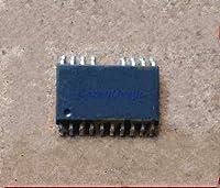 1個/ロットICB1FL02G ICB1FL02 SOP-18在庫あり