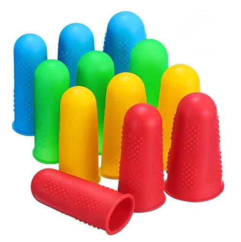 Lista de Ceras adhesivas disponible en línea para comprar. 7