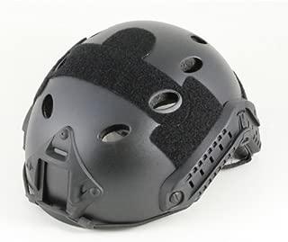 Raptors Tactical RTV Helmet