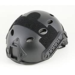 best airsoft tactical helmet