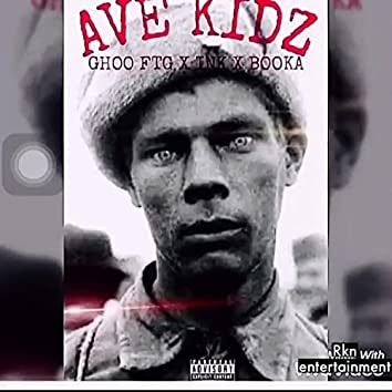 Ave Kids