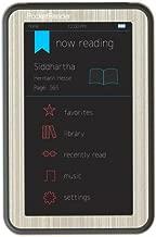 Slick ER430 4.3-Inch 2GB Pocket Reader