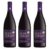 Glen Carlou - Pinot Noir 2019 3 Bottle Case