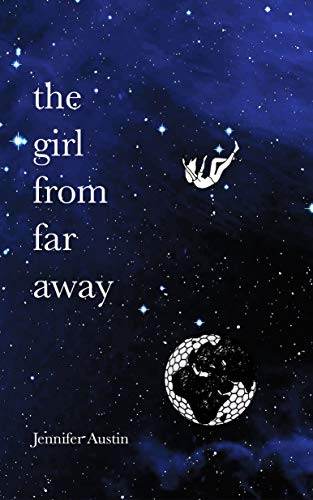 The Girl from Far Away