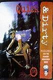 The Mountain Biker's Cookbook