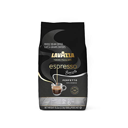 100 arabica espresso beans - 1