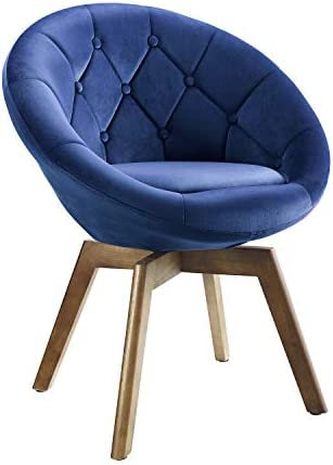 Top 10 Best Round Accent Chairs of The Year 2020, Buyer Guide With Detailed Features