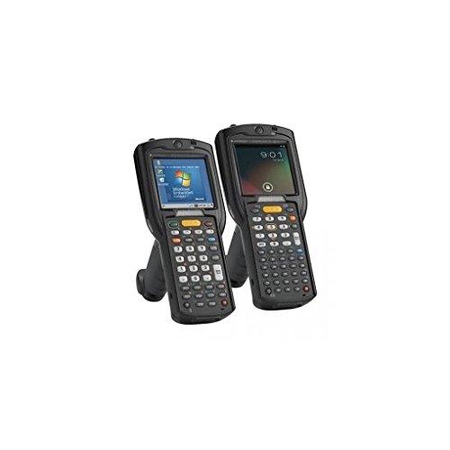 Zebra Sac-mc32–400Int-01kit (Intl), comprend: 4slot chargeur de batterie SAC7X 00–4000CR, adaptateurs Adp-mc32-cup0–04