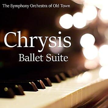 Chrysis Ballet Suite