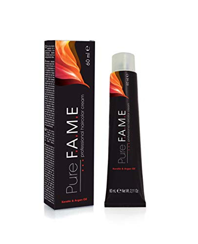 Pure F.A.M.E 9.3 haircolor Blond clair 60 ml