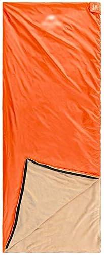 KDKDA Cold Weather Sleeping Bag Camping Waterproof 5 ☆ popular Adu Hiking New sales Or