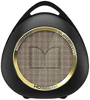 SuperStar HotShot Portable Bluetooth Speaker