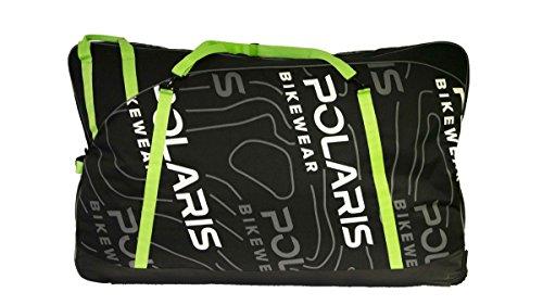 polaris Cargo Bag Carrying Case