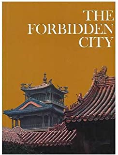 Forbidden City (Wonders of Man)
